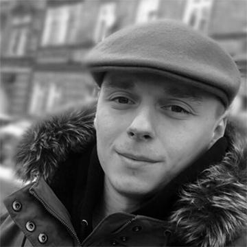 Martin CHAKY Chovanculiak